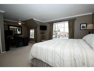 "Photo 5: 10 4788 57TH Street in Ladner: Delta Manor Townhouse for sale in ""LADNER ESTATES"" : MLS®# V1046978"
