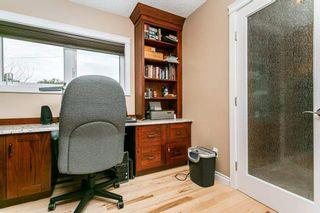 Photo 25: 7208 84 Avenue in Edmonton: Zone 18 House for sale : MLS®# E4253666