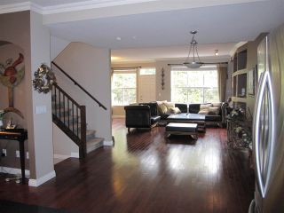 """Photo 4: 45 11720 COTTONWOOD Drive in Maple Ridge: Cottonwood MR Townhouse for sale in """"COTTONWOOD GREEN"""" : MLS®# R2005040"""