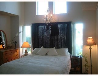 """Photo 4: 204 1870 W 6TH Avenue in Vancouver: Kitsilano Condo for sale in """"HERITAGE AT CYPRESS"""" (Vancouver West)  : MLS®# V667714"""