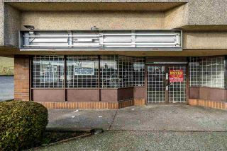 Photo 10: 12794 96 Avenue in Surrey: Queen Mary Park Surrey Land Commercial for sale : MLS®# C8036586