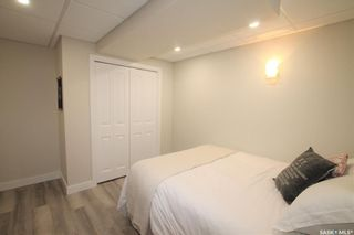 Photo 28: 1960 Hillcrest Drive in Swift Current: North East Residential for sale : MLS®# SK842040