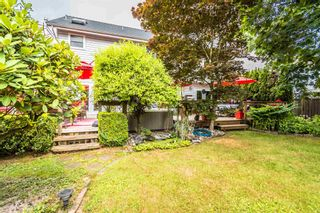 """Photo 28: 20854 95A Avenue in Langley: Walnut Grove House for sale in """"Walnut Grove"""" : MLS®# R2600712"""