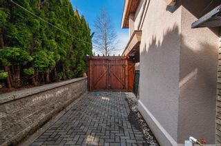 Photo 54: 1957 Pinehurst Pl in : CR Campbell River West House for sale (Campbell River)  : MLS®# 869499