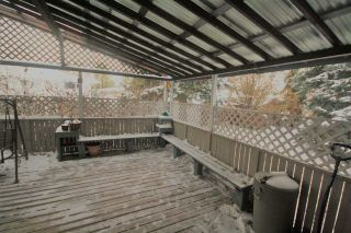 Photo 18: 4407 42 Avenue: Leduc House for sale : MLS®# E4236102