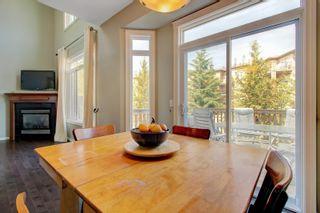 Photo 26: 11520 11 Avenue in Edmonton: Zone 55 House Half Duplex for sale : MLS®# E4253162