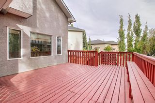 Photo 19: 11 SHERWOOD Grove NW in Calgary: Sherwood Detached for sale : MLS®# A1036541