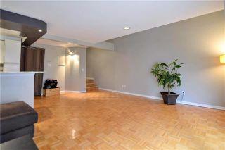 Photo 10: 203 430 River Avenue in Winnipeg: Osborne Village Condominium for sale (1B)  : MLS®# 1900119