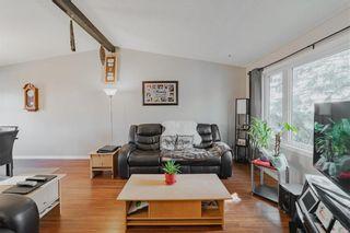 Photo 3: 106 De Jong Crescent in Winnipeg: Valley Gardens Residential for sale (3E)  : MLS®# 202105808
