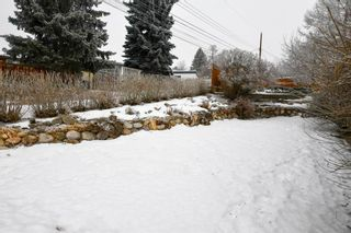 Photo 45: 41 Cawder Drive NW in Calgary: Collingwood Detached for sale : MLS®# A1063344