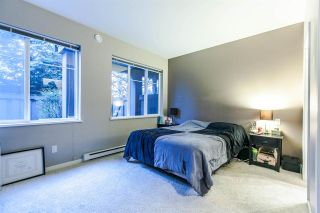 """Photo 10: 202 7000 21ST Avenue in Burnaby: Highgate Townhouse for sale in """"VILLETTA"""" (Burnaby South)  : MLS®# R2131928"""