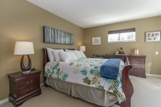 """Photo 12: 39 2200 PANORAMA Drive in Port Moody: Heritage Woods PM Townhouse for sale in """"QUEST"""" : MLS®# R2307512"""