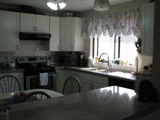 Photo 7: 965 KEIL Street: White Rock House for sale (South Surrey White Rock)  : MLS®# R2206346