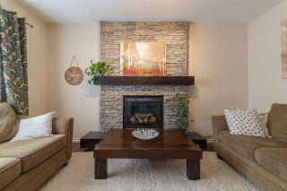Photo 13: 9560 221 Street in Edmonton: Zone 58 House for sale : MLS®# E4244020
