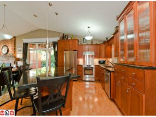 "Photo 3: 12772 20A Avenue in Surrey: Crescent Bch Ocean Pk. House for sale in ""Ocean Cliff Estates"" (South Surrey White Rock)  : MLS®# F1219011"