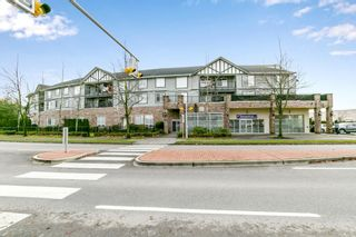 Photo 24: 219 12088 75A Avenue in Surrey: West Newton Condo for sale : MLS®# R2538086