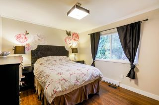 """Photo 16: 804 CORNELL Avenue in Coquitlam: Coquitlam West House for sale in """"Coquitlam West"""" : MLS®# R2528295"""
