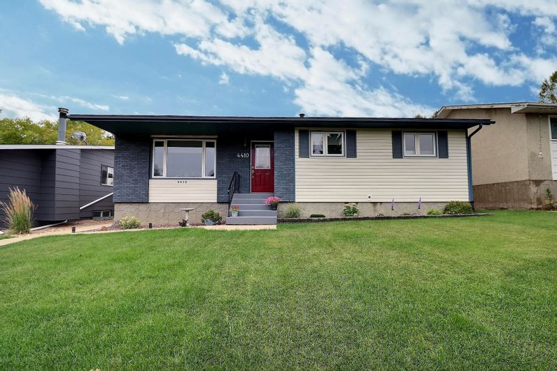 FEATURED LISTING: 4410 46A Street St. Paul Town