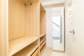 Photo 10: 320 1255 SEYMOUR STREET in Vancouver: Downtown VW Townhouse for sale (Vancouver West)  : MLS®# R2604811