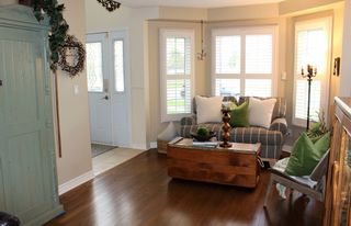 Photo 3: 1033 Fraser Court in Cobourg: House for sale