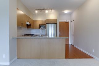 """Photo 9: 412 3097 LINCOLN Avenue in Coquitlam: New Horizons Condo for sale in """"LARKIN HOUSE"""" : MLS®# R2622178"""