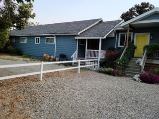 Photo 2: 443 Ridgeview Road, in Oliver: Institutional - Special Purpose for sale : MLS®# 10241046