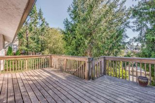 Photo 14: 973 Weaver Pl in : La Walfred House for sale (Langford)  : MLS®# 850635