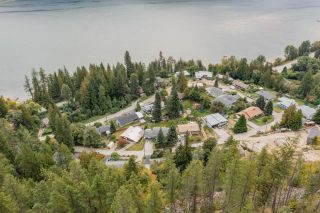 Photo 53: 1759 RIDGEWOOD ROAD in Nelson: House for sale : MLS®# 2461139