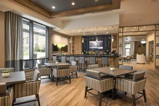Photo 2: 1505 777 Belleville St in : Vi Downtown Condo for sale (Victoria)  : MLS®# 874337
