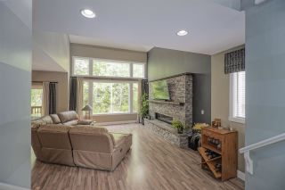 """Photo 5: 23145 FOREMAN Drive in Maple Ridge: Silver Valley House for sale in """"SILVER VALLEY"""" : MLS®# R2455049"""