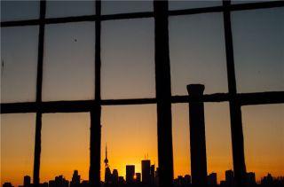 Photo 19: 245 Carlaw Ave Unit #501B in Toronto: South Riverdale Condo for sale (Toronto E01)  : MLS®# E3729288