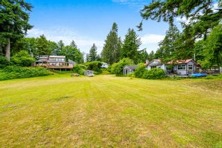 Photo 20: 3508 S Island Hwy in Courtenay: CV Courtenay South House for sale (Comox Valley)  : MLS®# 888292