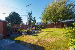 Photo 21: 880 Colville Rd in : Es Old Esquimalt House for sale (Esquimalt)  : MLS®# 851058