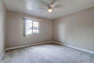 Photo 14: IMPERIAL BEACH Condo for sale : 2 bedrooms : 1905 Avenida del Mexico #156 in San Diego