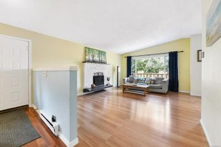 Photo 4: 4034 Elise Pl in : SE Lake Hill House for sale (Saanich East)  : MLS®# 886161