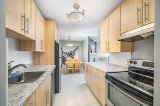 Photo 9: 305 2401 16 Street SW in Calgary: Bankview Apartment for sale : MLS®# C4291595