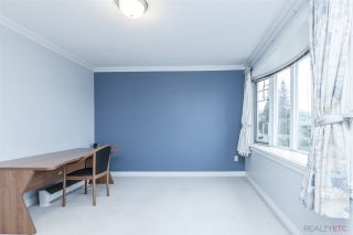 Photo 13: 8491 SHAUGHNESSY Street in Vancouver: Marpole 1/2 Duplex for sale (Vancouver West)  : MLS®# R2120215