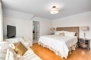 Photo 25: 2843 W 49TH Avenue in Vancouver: Kerrisdale House for sale (Vancouver West)  : MLS®# R2590118