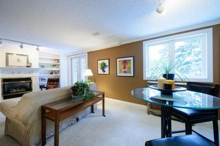 Photo 24: 30 448 Strathcona Drive SW in Calgary: Strathcona Park Row/Townhouse for sale : MLS®# A1062662