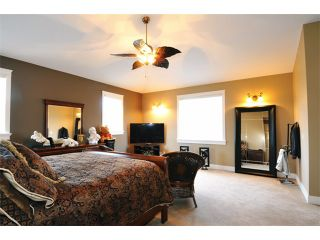 """Photo 7: 11387 240A ST in Maple Ridge: East Central House for sale in """"SEIGLE CREEK ESTATES"""" : MLS®# V1016175"""
