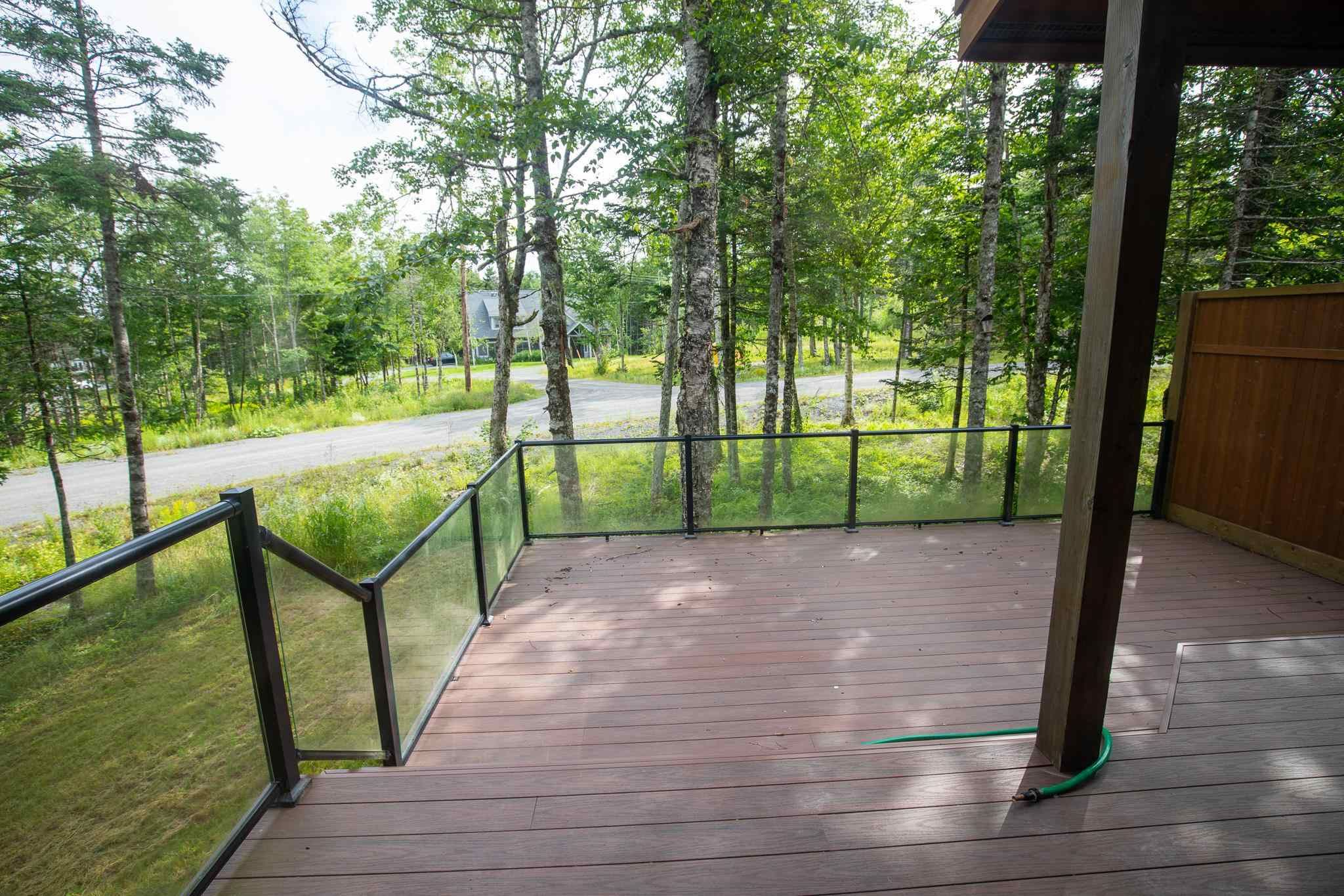Photo 8: Photos: 7 Black Cherry Lane in Ardoise: 403-Hants County Residential for sale (Annapolis Valley)  : MLS®# 202118682