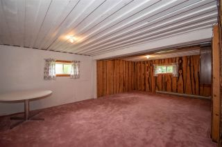 Photo 18: 340 KIDD Road in Smithers: Smithers - Rural House for sale (Smithers And Area (Zone 54))  : MLS®# R2488659