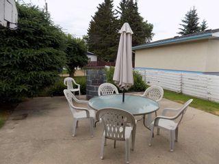 Photo 26: 5403 47A STREET: Wetaskiwin House for sale : MLS®# E4252509