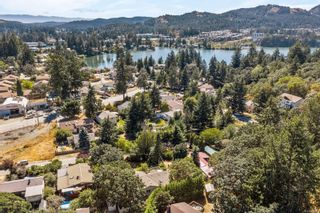 Photo 38: 1116 Donna Ave in : La Langford Lake House for sale (Langford)  : MLS®# 884566