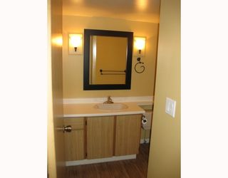 """Photo 3: 207 5800 COONEY Road in Richmond: Brighouse Condo for sale in """"LANSDOWNE GREEN"""" : MLS®# V758763"""