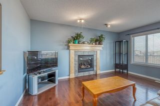 Photo 4: 83 Kincora Manor NW in Calgary: Kincora Detached for sale : MLS®# A1081081