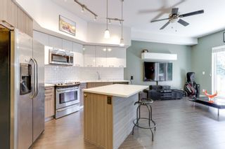 """Photo 11: 508 2214 KELLY Avenue in Port Coquitlam: Central Pt Coquitlam Condo for sale in """"SPRING"""" : MLS®# R2596495"""