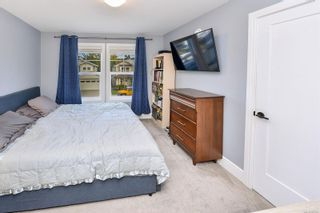 Photo 35: 1022 Torrance Ave in : La Happy Valley House for sale (Langford)  : MLS®# 869603