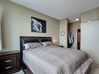Photo 18: 2004 1410 1 Street SE: Calgary Apartment for sale : MLS®# A1122739