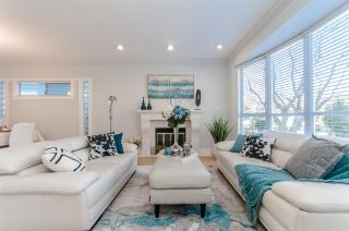 Photo 2: 4338 W 14TH Avenue in Vancouver: Point Grey House for sale (Vancouver West)  : MLS®# R2562649